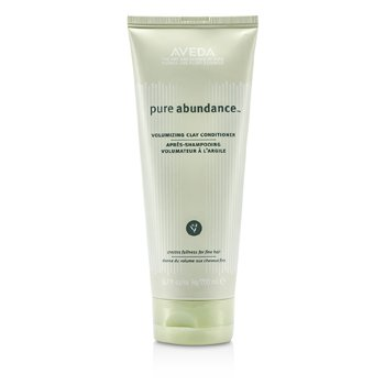 Aveda Pure Abundance Volumizing Clay Conditioner