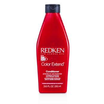 Redken Color Extend Conditioner (For Color-Treated Hair)