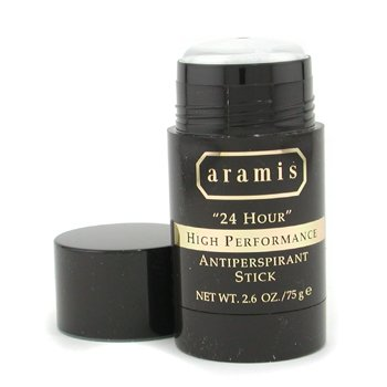 Aramis 24 Hour High Performance Antiperspirant Stick