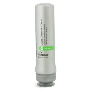 Skin Medica Acne Treatment Lotion
