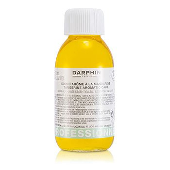 Darphin Tangerine Aromatic Care (Salon Size)