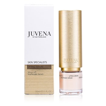 Juvena Specialists Lifting Serum