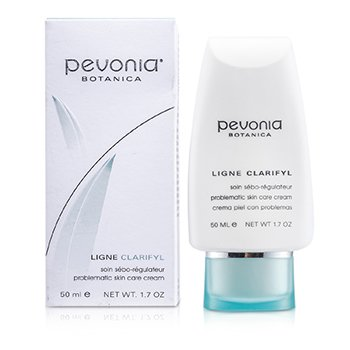 Pevonia Botanica Problematic Skin Care Cream