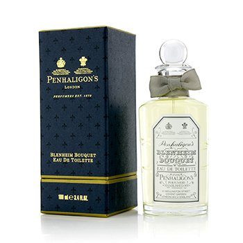 Penhaligons Blenheim Bouquet Eau De Toilette Spray