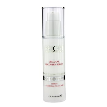Priori DNA Enzyme Complex Cellular Recovery Serum