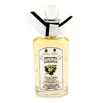 Penhaligons Gardenia Eau De Toilette Spray