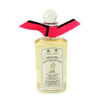 Penhaligons Night Scented Stock Eau De Toilette Spray
