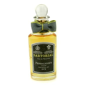 Penhaligons Sartorial Eau De Toilette Spray
