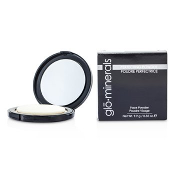 GloMinerals GloPerfecting Powder for Face