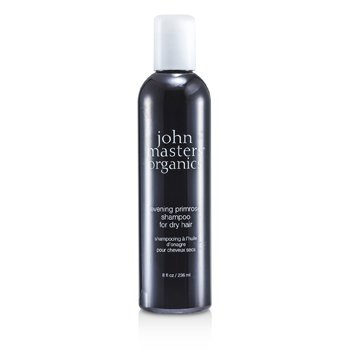John Masters Organics Evening Primrose Shampoo (For Dry Hair)