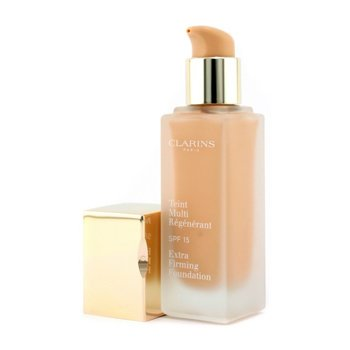 Extra Firming Foundation SPF 15 - 107 Beige