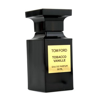 Tom Ford Private Blend Tobacco Vanille Eau De Parfum Spray