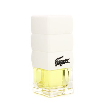 Lacoste Challenge Refresh Eau De Toilette Spray