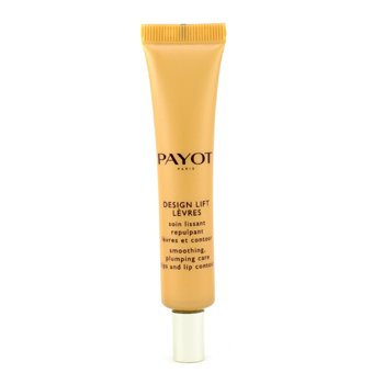 Payot Les Design Lift Design Lift Levres Smoothing Plumping Care For Lips & Lip Contour