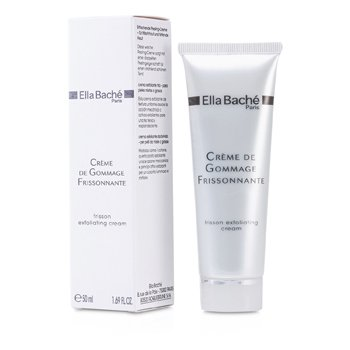 Ella Bache Frission Exfoliating Cream
