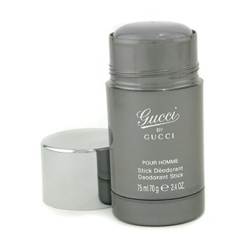 Gucci Gucci By Gucci Pour Homme Deodorant Stick