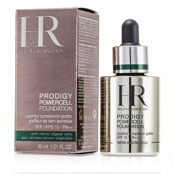 Helena Rubinstein Prodigy Powercell Foundation SPF 15 - # 20 Beige Vanilla