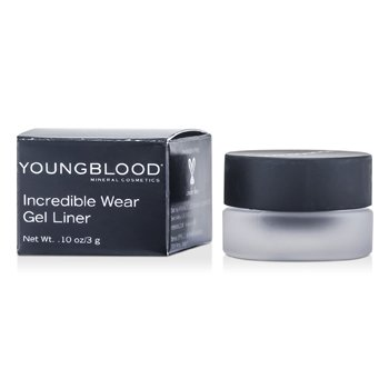 Youngblood Incredible Wear Gel Liner - # Galaxy