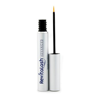 RevitaLash RevitaLash Eyelash Conditioner