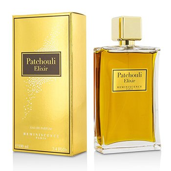 Reminiscence Patchouli Elixir Eau De Parfum Spray