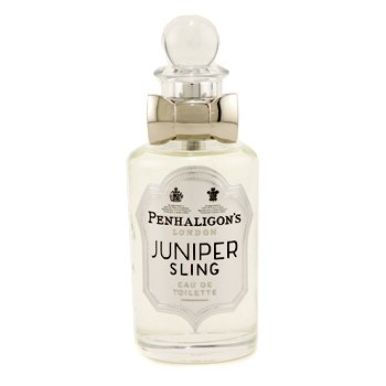 Penhaligons Juniper Sling Eau De Toilette Spray