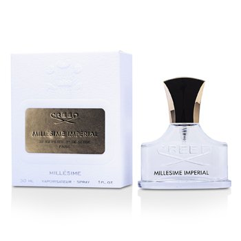 Creed Creed Millesime Imperial Fragrance Spray