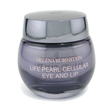 Helena Rubinstein Life Pearl Cellular Eye & Lip