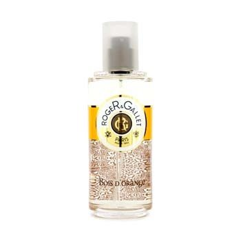 Roger & Gallet Bois d Orange Fragrant Water Spray
