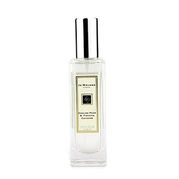 Jo Malone English Pear & Freesia Cologne Spray (Originally Without Box)