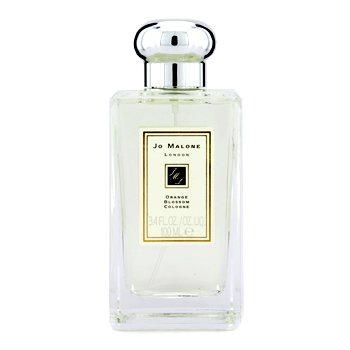 Jo Malone Orange Blossom Cologne Spray (Originally Without Box)