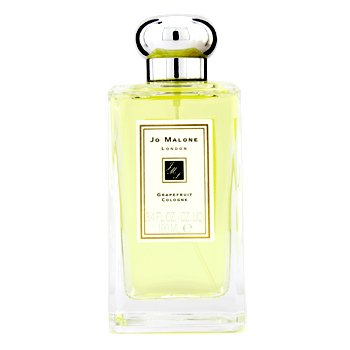 Jo Malone Grapefruit Cologne Spray (Originally Without Box)