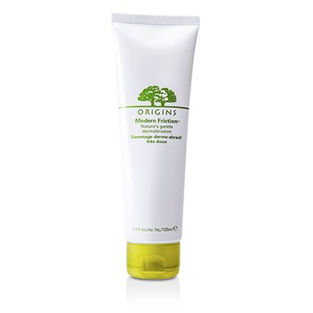 Origins Modern Friction Natures Gentle Dermabrasion (Tube)