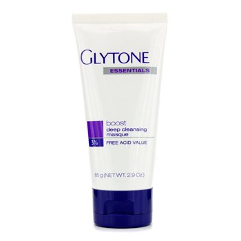 Glytone Essentials Boost Deep Cleaning Masque