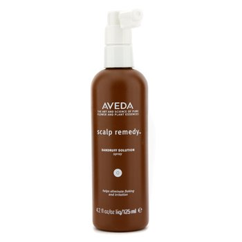 Aveda Scalp Remedy Dandruff Solution Spray