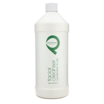 Pevonia Botanica Facial Cleanser - Combination to Oily Skin (Salon Size)