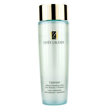 Estee Lauder Optimizer Intensive Boosting Lotion (Even Skintone + Hydration)