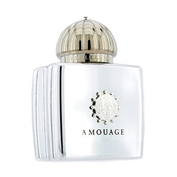 Amouage Reflection Eau De Parfum Spray