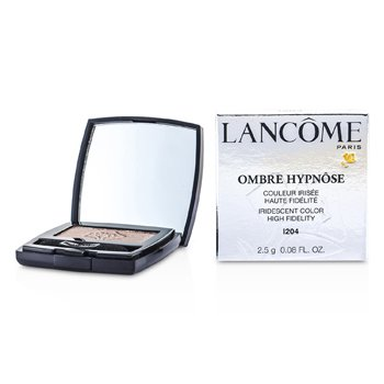 Lancome Ombre Hypnose Eyeshadow - # I204 Cuban Light (Iridescent Color)