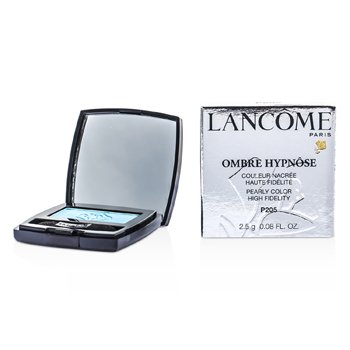 Lancome Ombre Hypnose Eyeshadow - # P205 Lagon Secret (Pearly Color)