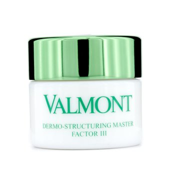 Valmont Prime AWF Dermo-Structuring Master Factor III