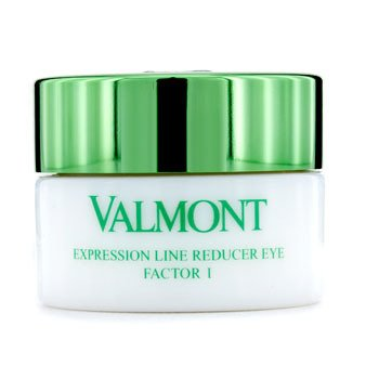 Valmont Prime AWF Expression Line Reducer Eye Factor I