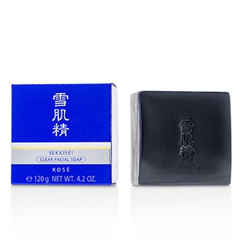 Kose Medicated Seikisho Soap (Refill)