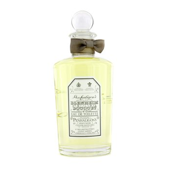 Penhaligons Blenheim Bouquet Eau De Toilette Splash