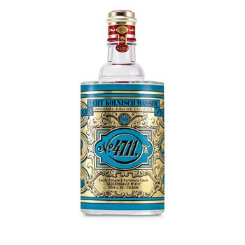 4711 Eau De Cologne (Box Slightly Damaged)