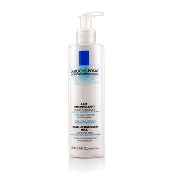 La Roche Posay Physiological Cleansing Milk