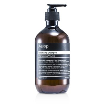 Aesop Volumising Shampoo (For Fine or Flat Hair)