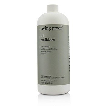 Living Proof Full Conditioner (Salon Product)