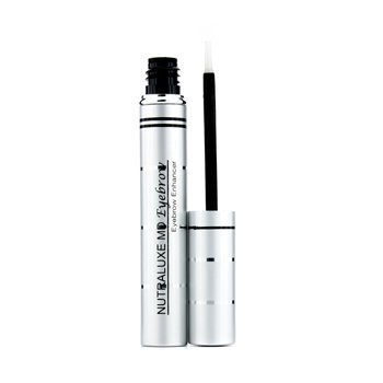 Nutraluxe MD MD Eyebrow Enhancer