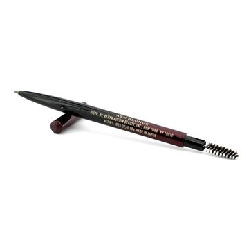 Kevyn Aucoin The Precision Brow Pencil - # Ash Blonde