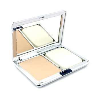 La Prairie Cellular Treatment Foundation Powder Finish - Ivoire (New Packaging)